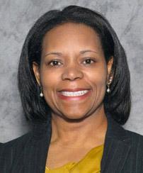 Consuelo Wilkins, MD
