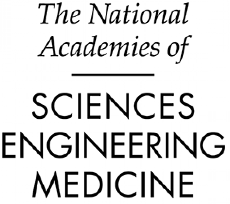 National academies of sciences engineering and medicine