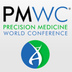 PMWC: Precision Medicine World Conference